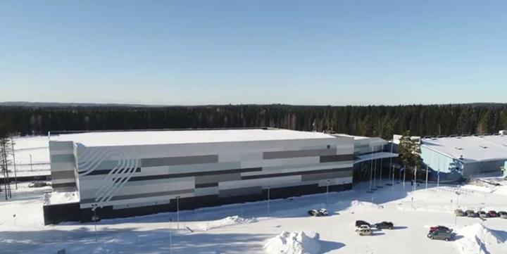 Lentopallon uutta Kultaista Euroopan liigaa nähdään toukokuussa Mikkelissä acabf5aa7d